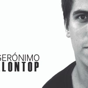 Geronimo Llontop - Woodstock (Domino Records exclusive podcast)