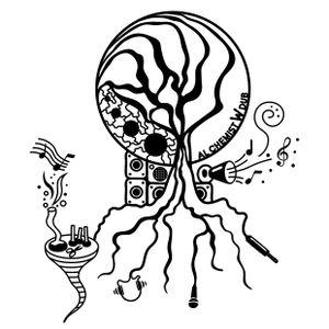 Alchemist Dub Mélange de saveurs (wav sélèction)