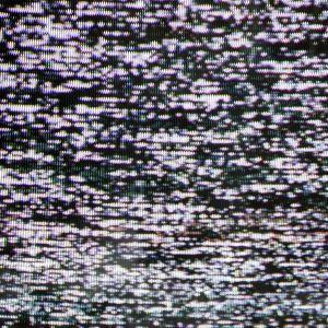 Groovie Movie ( Season 25 )