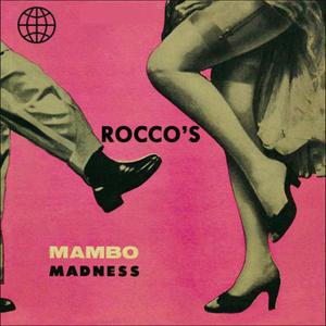 Rocco's Mambo Madness