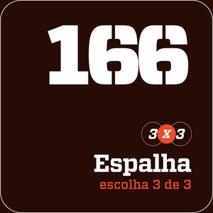 HORA H 166