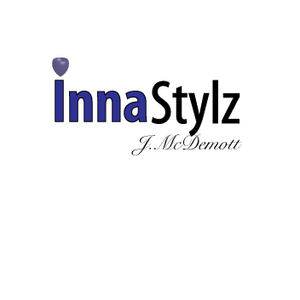 Innastylz in the mix 2011