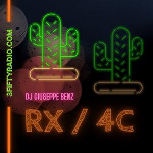 RX/4C