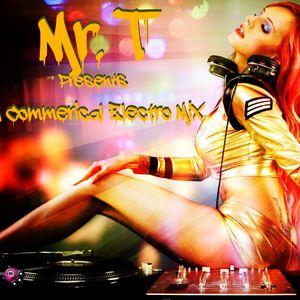 Commerical Electro Mix 2013