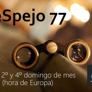 Despejo-77 12-06-2016