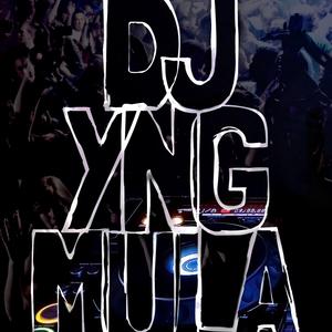 Slow Reggae Love Riddims 2018 by YNGMULA | Mixcloud