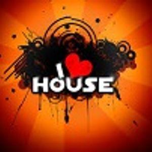 i love house (radio edit)