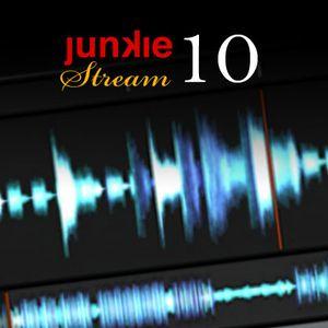 junkieStream10