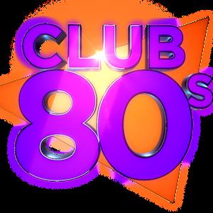 Club 80s Mixcloud #4 080318 by CLUB80sOFFICIAL | Mixcloud