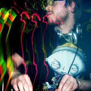 Sekklow - Suicide Dub Mix #1