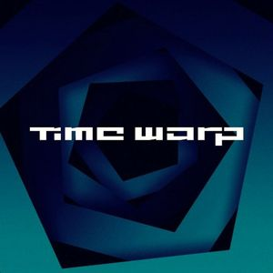 Maceo Plex - Live @ Time Warp 2017 (Germany) Full Set
