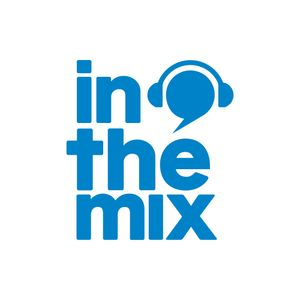 in the mix 1