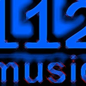 112-Media presents-VinyL Junkie Mix Session #002 Genre: HipHop - 11.01.2014 mixed by Jirka Otte