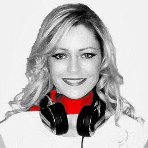 01022012 - The Guide Mix - DJ Donna Love - Edin Rocks