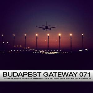 Budapest Gateway 071