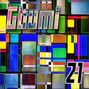 Gbumi_-_Liquid_DrumnBass_21_(Studio_Mix)-LINE-2017-11-23