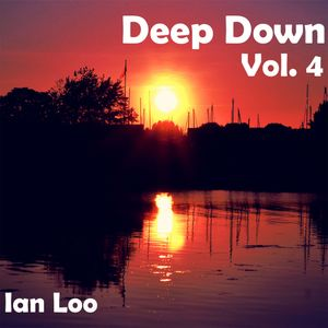Deep Down Vol. 4