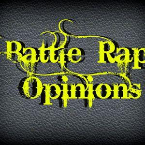 QP vs Dre Dennis, Big Kannon vs Big Han & more!