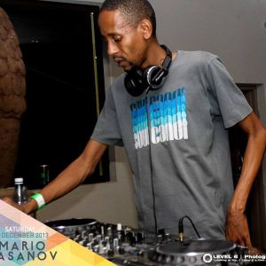Eldos Fm's Amplified Mix _ 17th January 2014