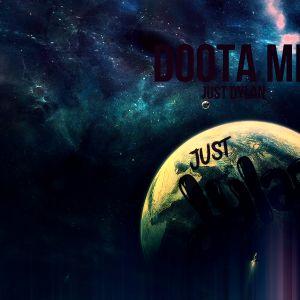 Doota Mix