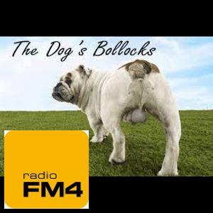 MIX 4 FM4 - La Boum Deluxe / Dog's Bollocks - 28 02 2014 - 03:50