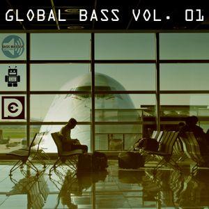 Global Bass Vol. 01