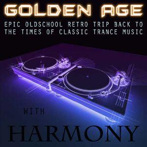 Golden Age 007