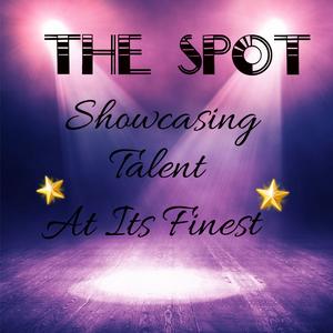 "The ""Spot Show"" 2018"