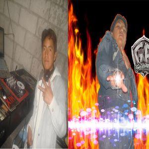 djns y zeus evolution the familia dj ecuador