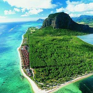 Mauritius and More_300612