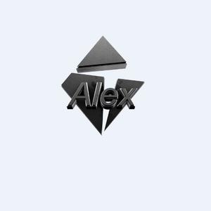 House mix 2 (Alex Pepo)
