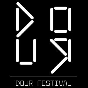 FonFonBoy - Dour 2011 Playlist Competition