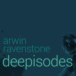 Deepisodes 008 (2013/01/16) feat. reKreation