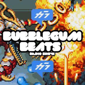 Bubblegum Beats 21