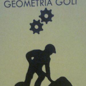 Göly - Geometría goli!