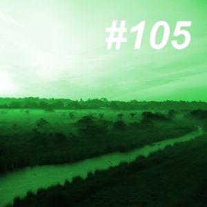 Beauty Trance #105