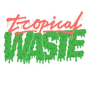 Discotheque-No and Tropical Waste Back To Back Session