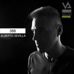 Alberto  Sevilla - 4DECKS