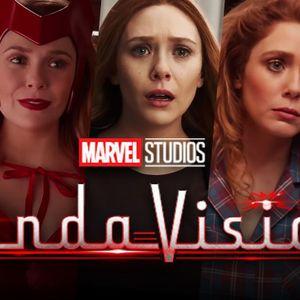 Vinhetas_extra_Wandavision