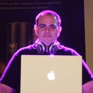 Christian Paes Show with Jr Morenno - 02/02/2011 - quarta/wednesday