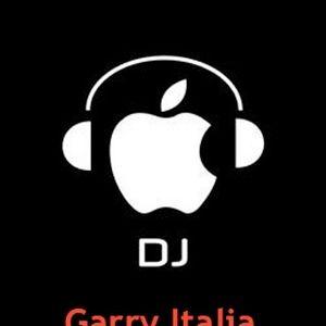 Fun Mix (Januar 2012) Vol. 1 by DJ Garry Italia