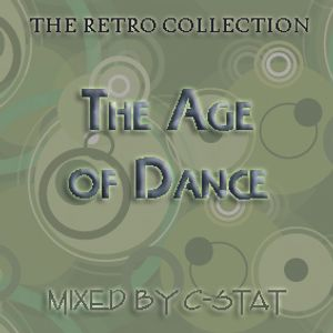 The Age Of Dance (The Retro Collection)