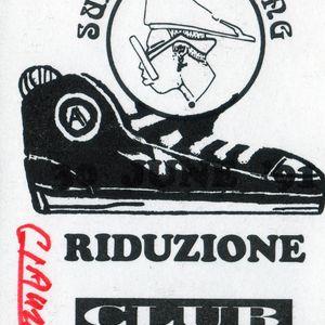 # 41- 1992- CLUB DEI NOVE NOVE AFTERHOURS- KID BATCHELOR- FULL TAPE REMASTERED