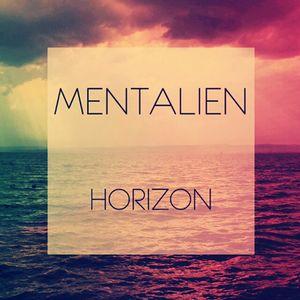 Mentalien - Horizon