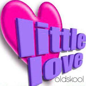 Chris Biskit - Lil Love Old Skool Special on 102.8 - Oct '09