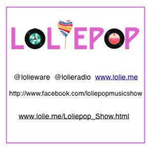 Loliepop Dance Devils & Divas Pt 1