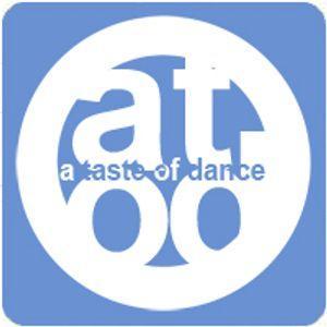 ATOD 27-08-2011 part 1