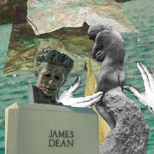 JamesDean