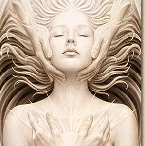 David Stereo - Summer Hypnotic 2012 Part 2