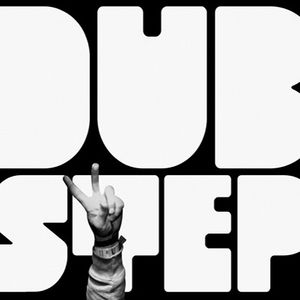 DUBSTEP from the depths to the filth 21.06.12